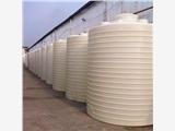 高港30立方塑料储罐防辐射