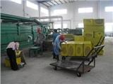西藏阿里地区钢丝网岩棉卷毡生产厂家