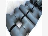 咸阳美国高压锻制A234 WP5合金钢异径三通厂家专业定制