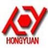 东莞市鸿远模具钢材制品有限公司