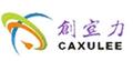 广州市创宣力信息科技有限企业