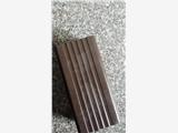 彩铝落水系统生产厂家塑料天沟