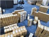西门子1500模块6ES7518-4AP00-3AB0全新原装6ES75184AP003AB0