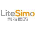 陕西利特西玛电机科技有限公司