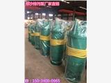 内蒙古通辽矿井用WQx20-160-15排沙泵营销点