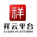 西安聚博优网络科技有限公司