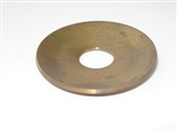 青铜碟形弹簧