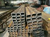 无缝钢管折扣合金管锅炉管定尺无缝钢管山东合发钢材有限公司