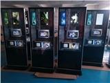 厂家广告机直供 海南拼接屏 深圳监视器 珠海触摸一体机 深圳厂家出售