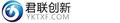 深圳市君联创新科技有限企业
