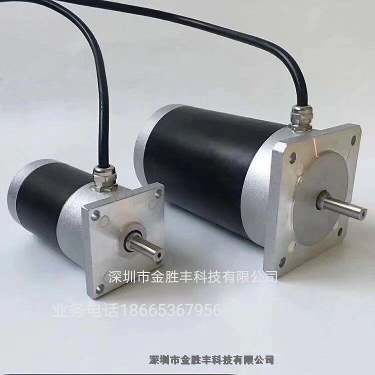 防水潜水电机IP68、防水水下电机IP68、防水深水电机IP68