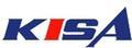 深圳凯萨电子有限公司