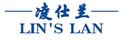 蘇州凌仕蘭工業設備有限公司