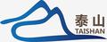 泰安泰山力源机械科技有限企业