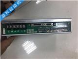 小森印刷机SIEMENS西门子电源6EP1931-2FC01维修