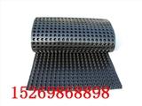 新聞:四川塑料排水板廠家、四川蓄排水板廠家