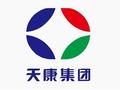 安徽天康(集团)股份有限企业