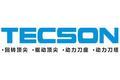 杭州特晟机械工具有限公司