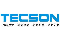 杭州特晟机械工具有限企业