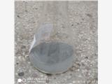 厂家直销铜锡50合金粉末 铜锡合金 各种金属粉末