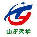 山东省天华机械制造类似竞技宝的网站
