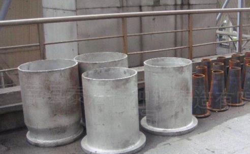 重庆南岸区炉膛风帽厂家