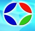 安徽天康(集团)股份有限企业Logo