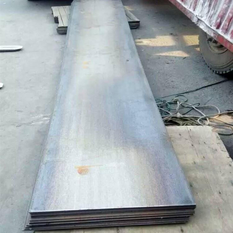 沧州深冲钢板 河北拉伸热轧钢板厂家