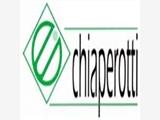 意大利Chiaperotti气动元件
