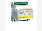 意大利CONTREL监视继电器TCS - 1,TCS - 2(TCS系列)