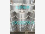 代理上海司太立Ni-Mang镍基电焊条焊丝