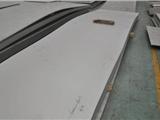 Cr25Ni20不锈钢板-Cr25Ni20不锈钢板性能及价格