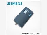 西門子6DR5010-0NN00-0AA0說明