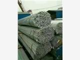 昌吉州Q345B角钢符合环保