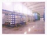 河北超纯水处理设备 天津工业超纯水处理设备 工业超纯水厂家广泛应用于医药