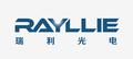 天津瑞利光电科技有限企业Logo