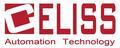 天津赛力斯自动化科技有限企业