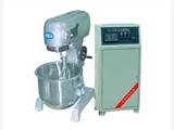 其他专用仪器仪表优质CA砂浆搅拌机