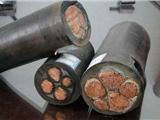 哪里生产UGF高压橡套电缆