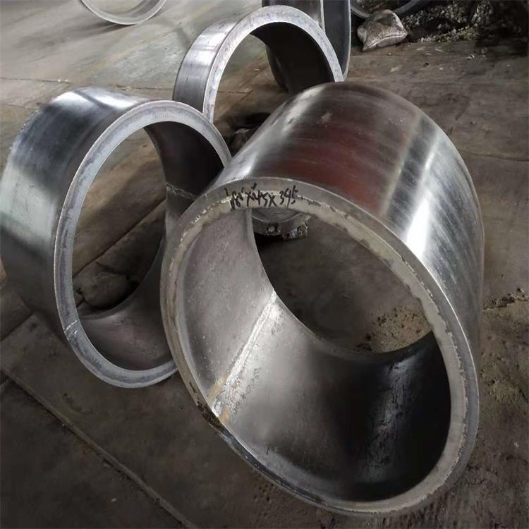 富鹏源管业 焊接钢管Φ42*2 货到付款