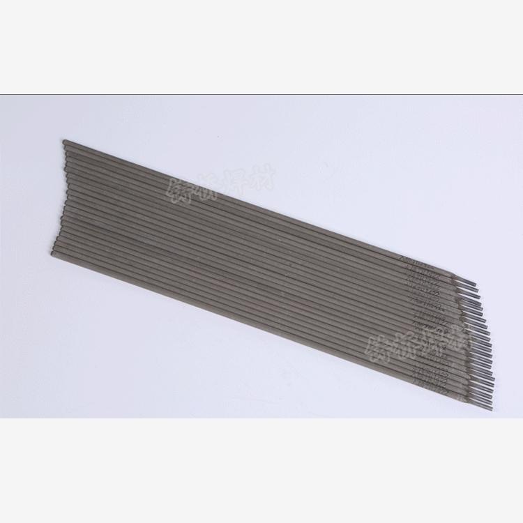 哈氏合金C-276镍基焊条ENiCrMo-4电焊条