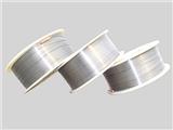 利泰ER308Lsi不锈钢焊丝1.0mm