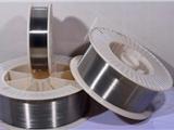 煤截齿耐磨堆焊药芯焊丝