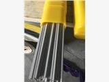 蒙乃尔400镍基合金焊丝