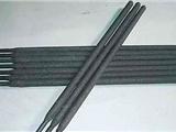 ZD901-0耐磨药芯焊丝