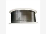 Inconel625镍基焊丝/镍基焊条