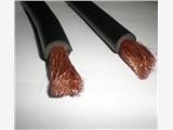 新闻:恩施通信电缆HYAT价格