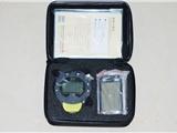 日本进口kett涂镀层测厚仪LZ-990