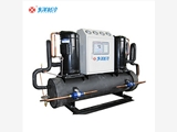 东洋制冷箱式水冷式冷水机厂家冷水机维修冷水机价格