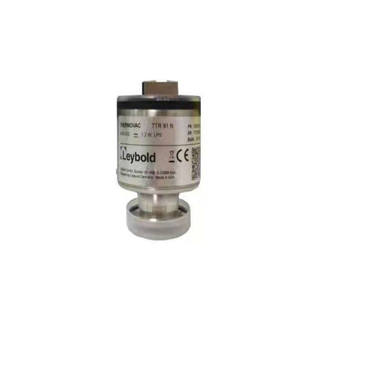 MKS 390 micro-Ion ATM module复合真空计 超高真空显示控制器